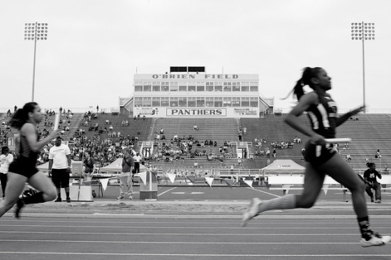 relays abound/EIU flickr