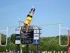 2013 Class A Boys Field Events Preview