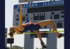 2013 Class A Girls Field Events Preview