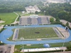 EIU Stadium Renewal: Football Field & Track Stadium