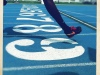 2013 Boys 2A Sprints and Hurdles Preview