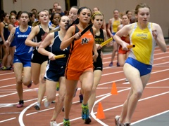 girls 4x8/minooka.com photo