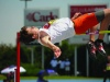 2013 Class 3A Boys Field Events Preview