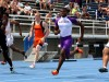 2013 Class 3A Boys Sprints and Hurdles Preview