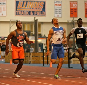 60m showdown/Tony Holler image