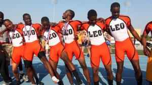 2012 state champs/hickeysite photo