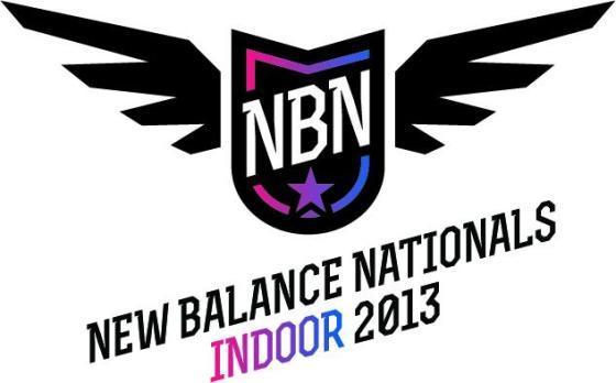 NBIN 2013 is coming!